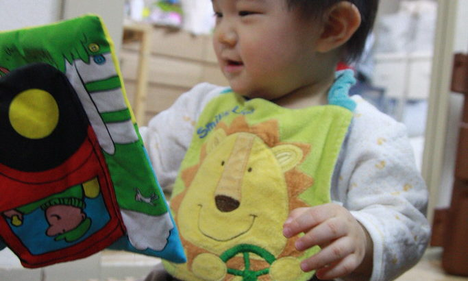 【勉強に必要なこと】 なぜ子どもへ絵本を読み聞かせることが子どもへの贈り物になるのか