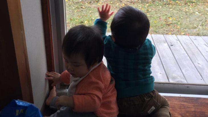 子どもの集中力を育てる方法
