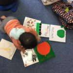 これからの幼児教育が目指すもの#5