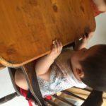 これからの幼児教育が目指すもの#7