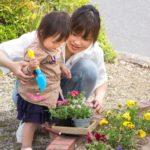 【おかあさんの笑顔】 ホッとできる場を子どもの心の居場所を作ることができる方法
