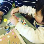 子どもの発達心理学や脳の発達に合わせておこなう適時学習の方法