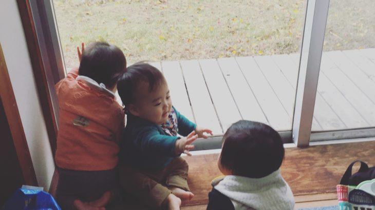 これからの幼児教育が目指すもの#3