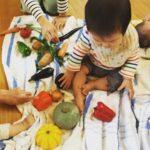 これからの幼児教育が目指すもの#4